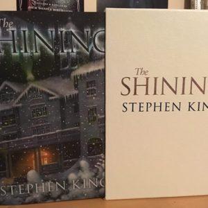 Shining Cemeterydance 00 (1)