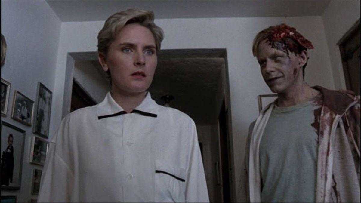 Simetierre 1989 3 Rachel