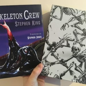 Skeletoncrew Ps (1)