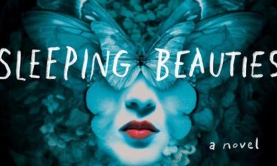 Sleeping Beauties Stephenking Serie Amc