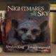 Stephenking Nightmares In The Sky 01