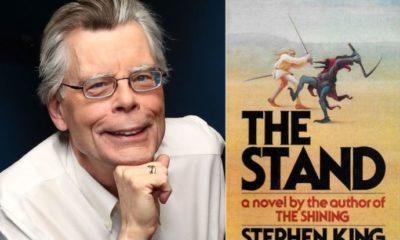 Stephenking Thestand Lefleau