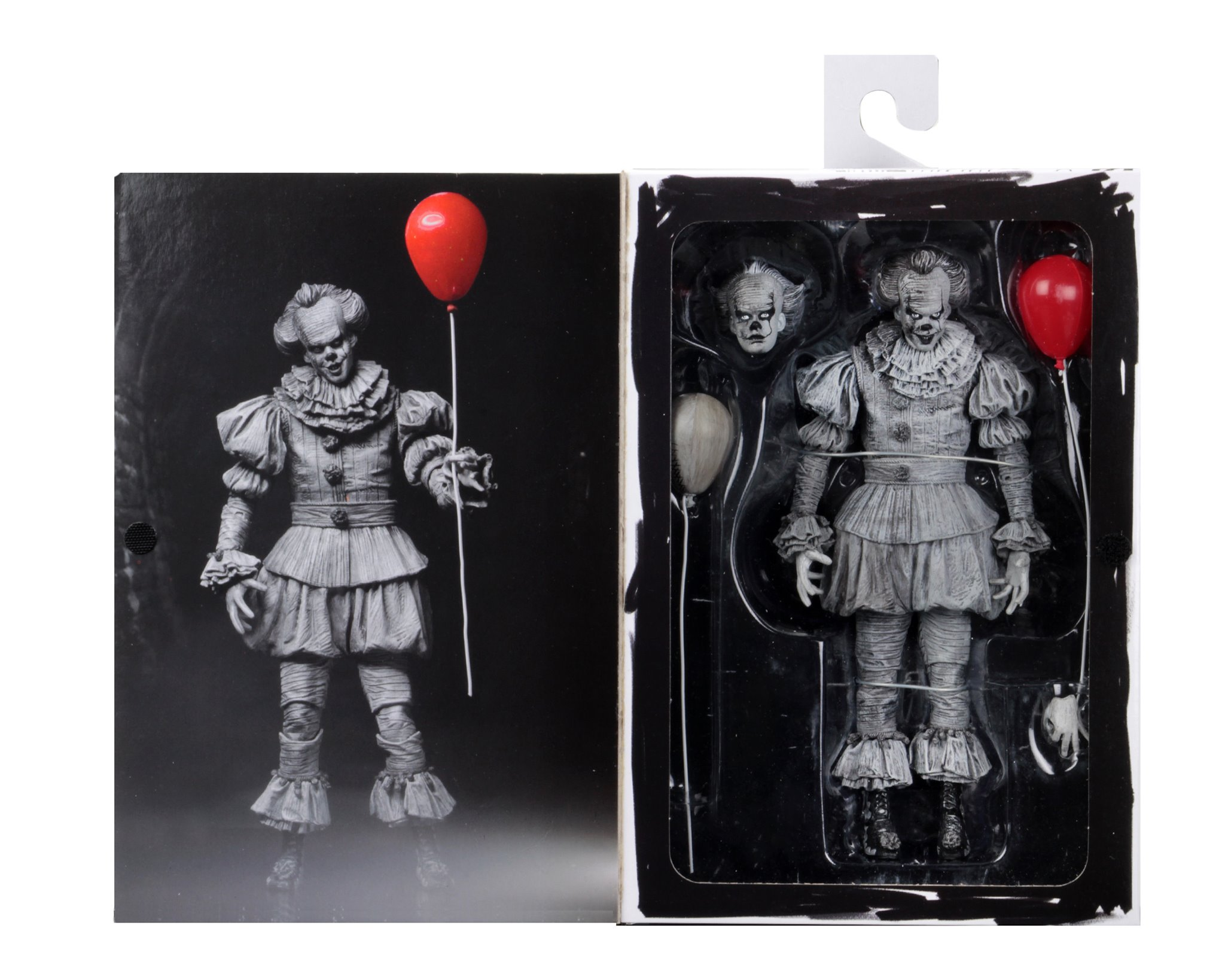 8eca Pennywise Sdcc 2019 07