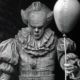 Neca Pennywise Sdcc 2019 01