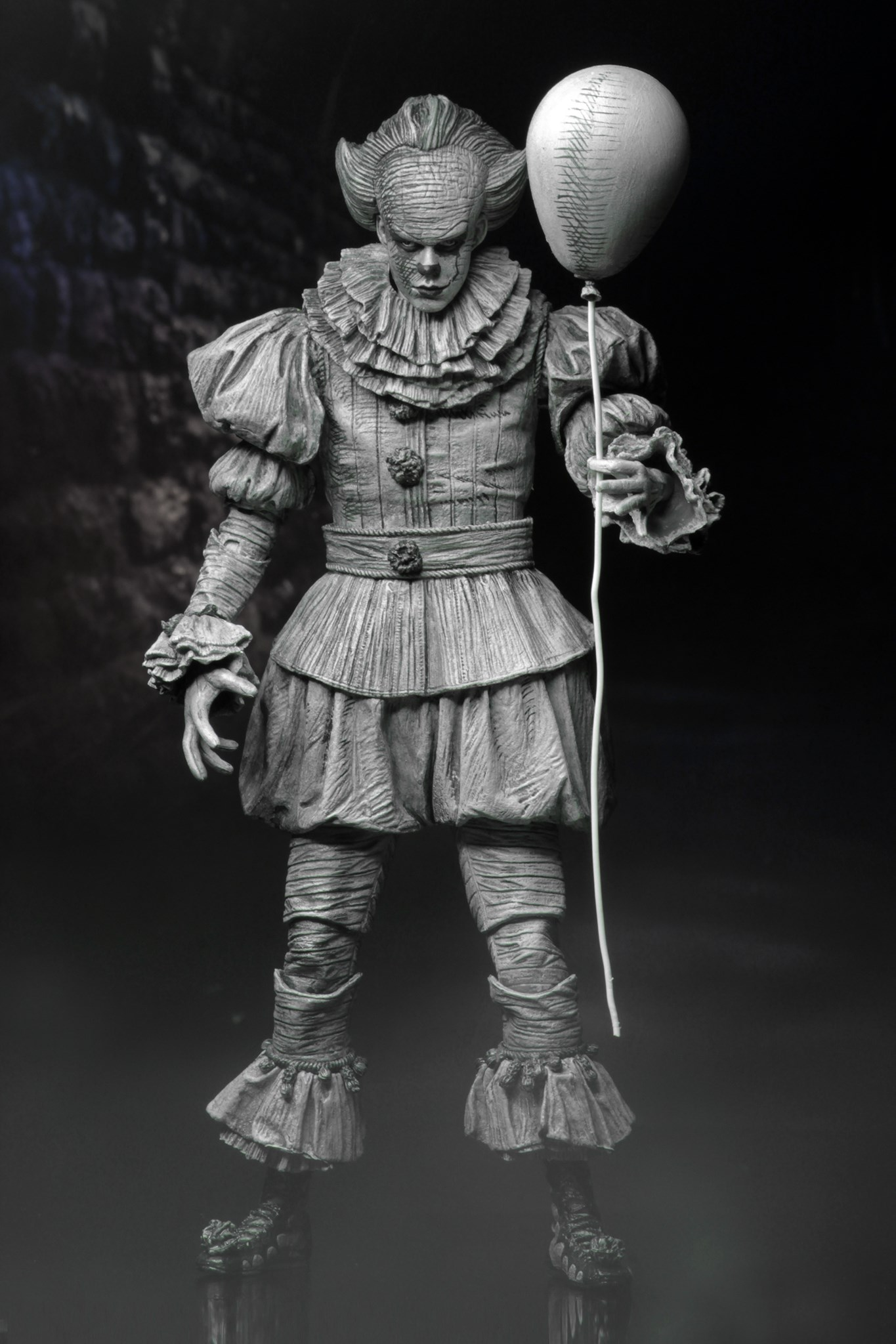 Neca Pennywise Sdcc 2019 12