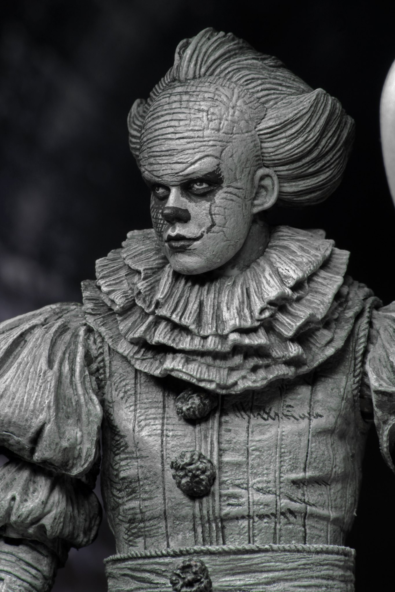 Neca Pennywise Sdcc 2019 13