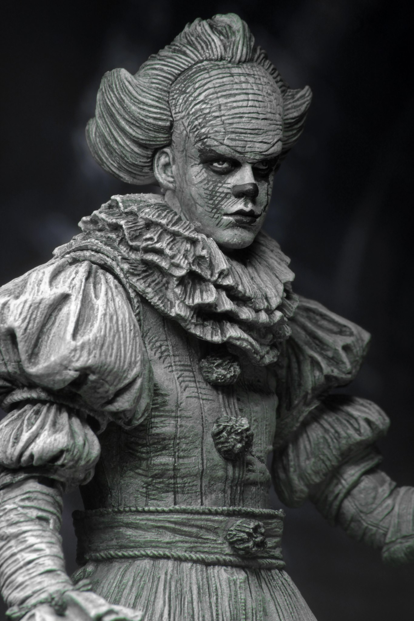 Neca Pennywise Sdcc 2019 14