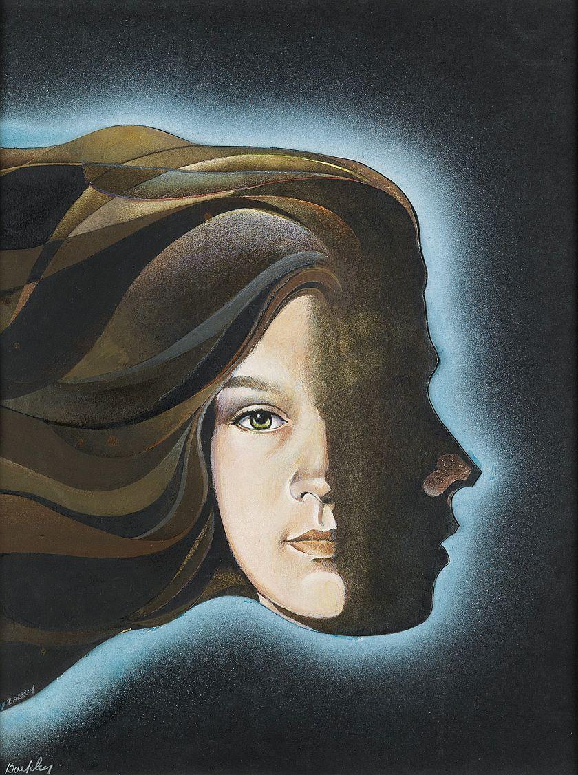 Carrie Stephenking Nal 1975