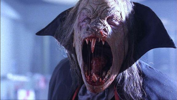 Lesailesdelanuit Lerapacenocturne Vampire Stephenking