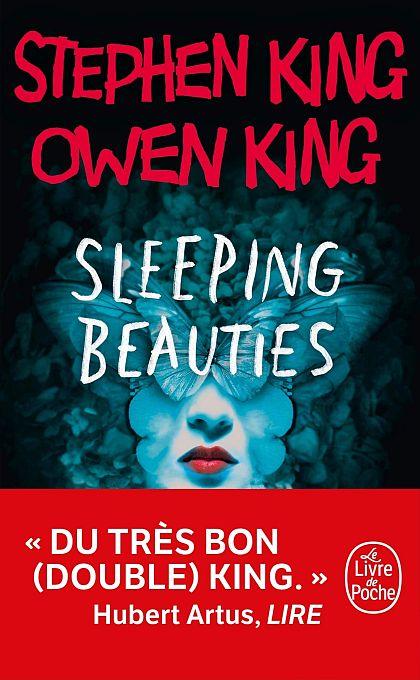 Sleepingbeauties Stephenking Owenking Lelivredepoche2019jpg