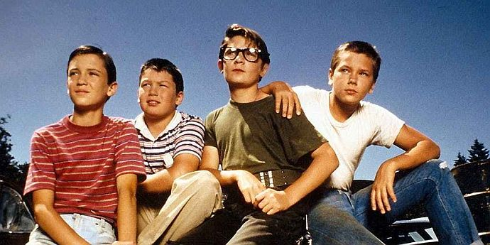 Stand By Me Film