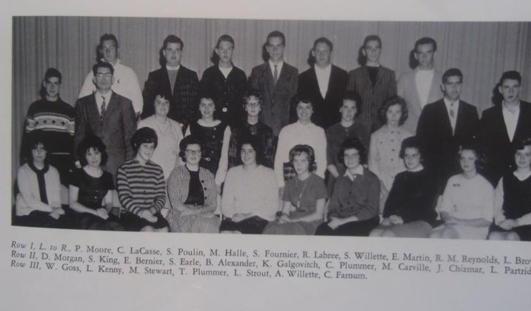 Yearbook 1964.jpg