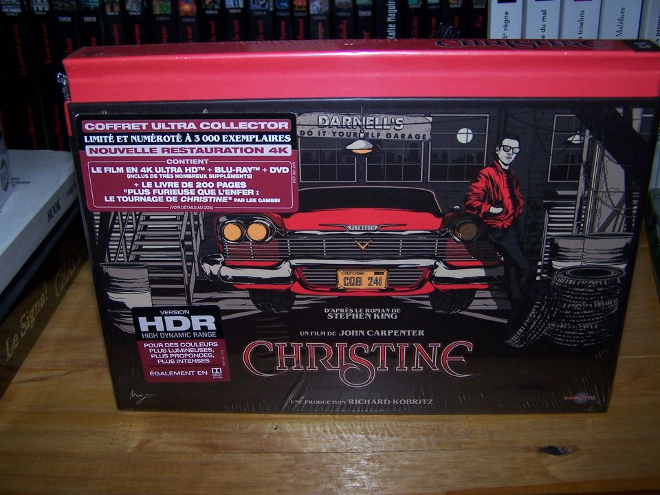 01 Carlotta Christine