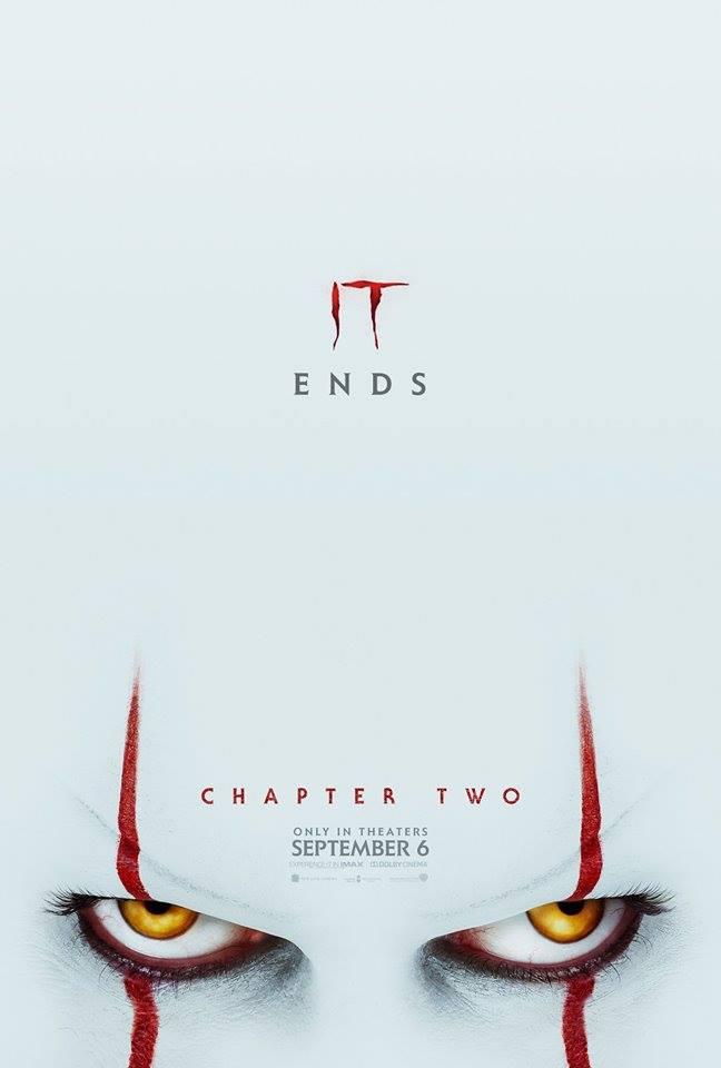Ca Chapitre2 Poster 2