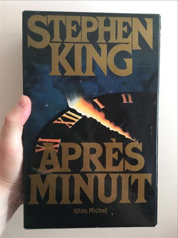 Coffret Apresminuit Stephenking 02