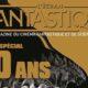Ecran Fantastique 50ans Header