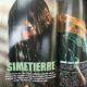 Magazine Sfx Juin2019 01