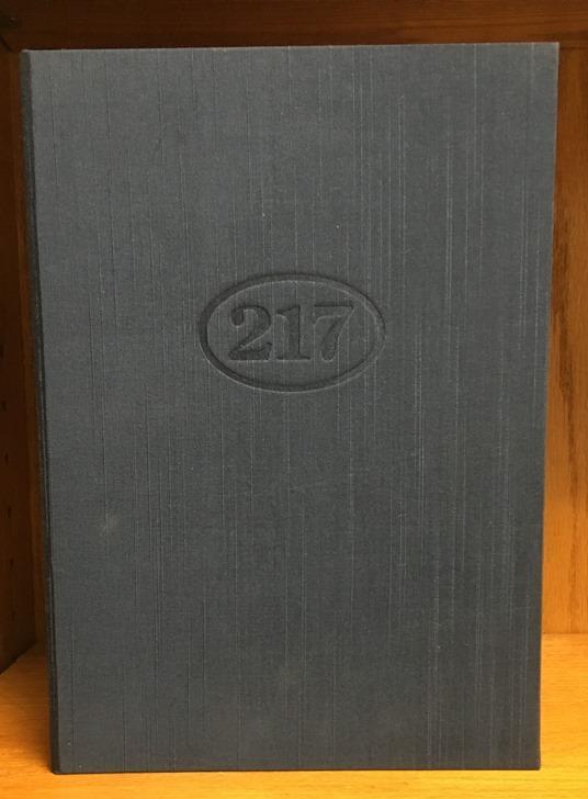 Shining Lettree Subterraneanpress Camelott Books 217 P03