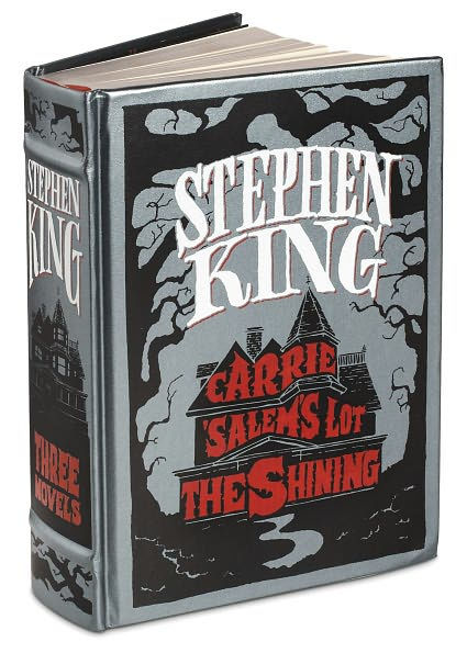 Stephenking Barnesnobles 2012 01