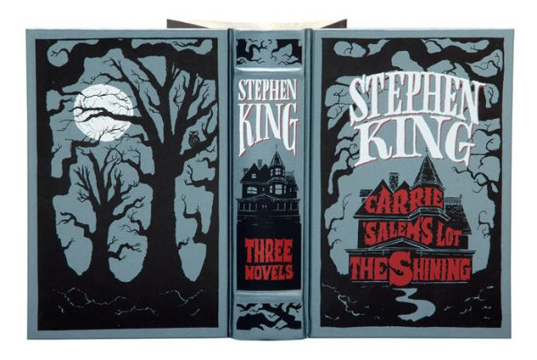 Stephenking Barnesnobles 2012 02