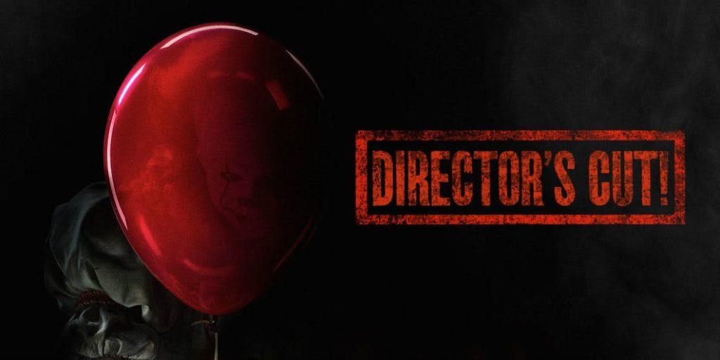Ca Chapitre2 Film Directorscut
