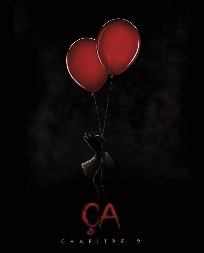 Ca Chapitre2 Poster1