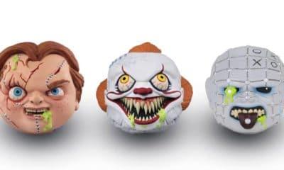 Neca Masballs Series 2 Horror 001 928x483