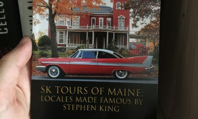 Sk Tours Of Maine Livre Stuart Tinker 2019 Header