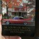 Sk Tours Of Maine Livre Stuart Tinker 2019 Header