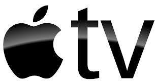 Adaptations Stephenking Apple Plus