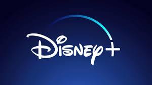 Adaptations Stephenking Disney Plus