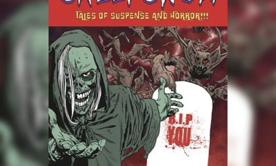 Creepshow Serie Comicbook 0 Sdcc Header2