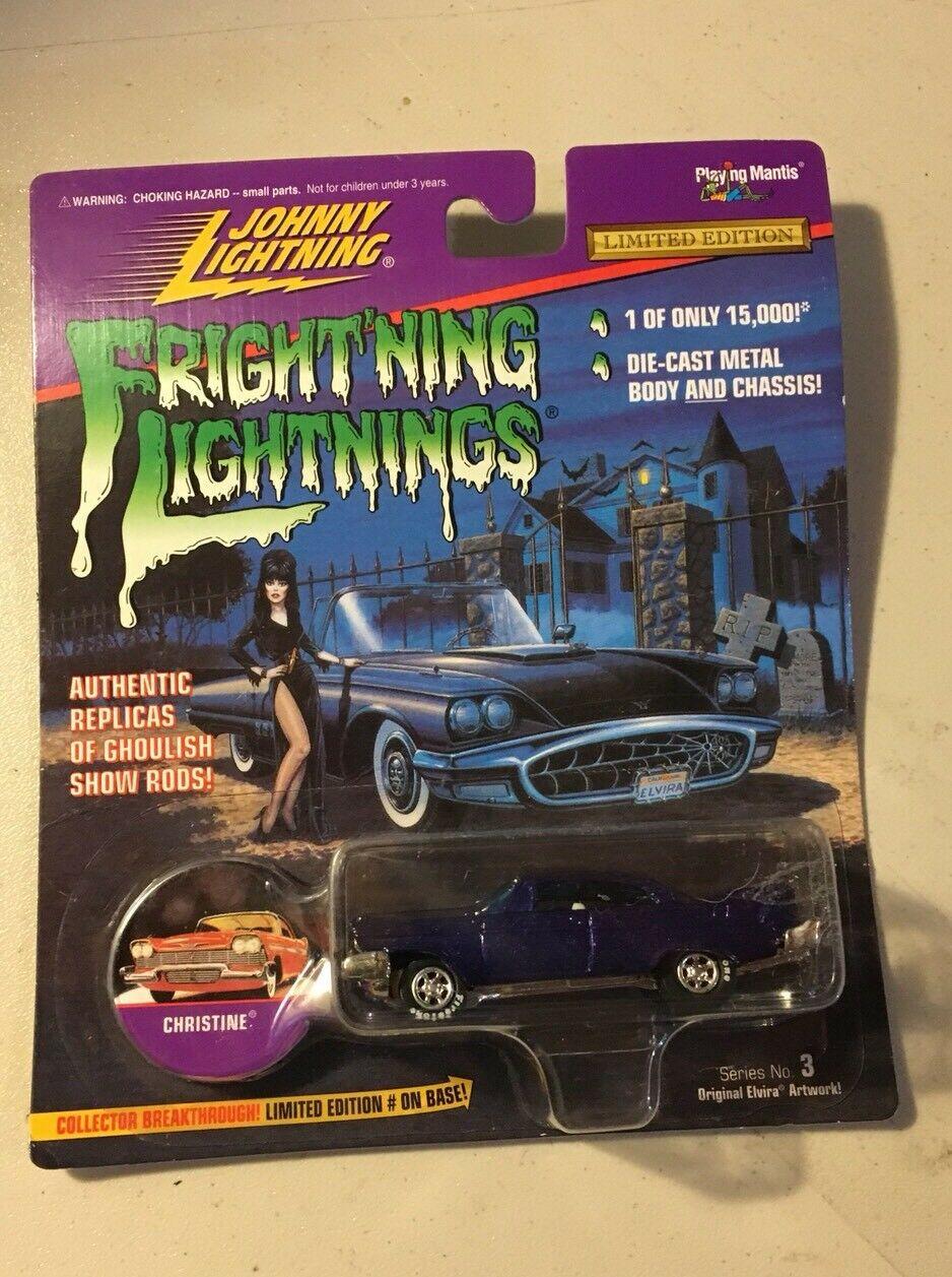 Frightning Lightning Stephenking Christine2