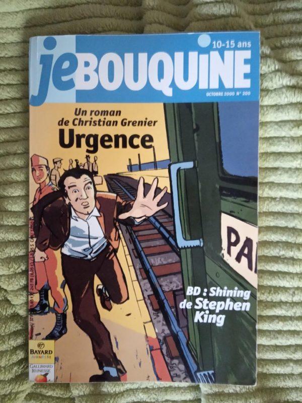 Jebouquine200