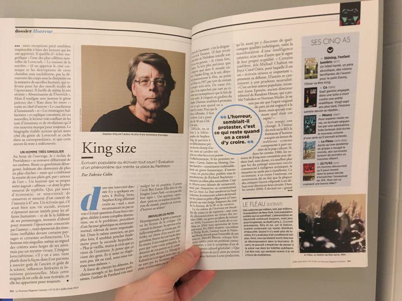 Lenouveaumagazine Litteraire Ete2019 02