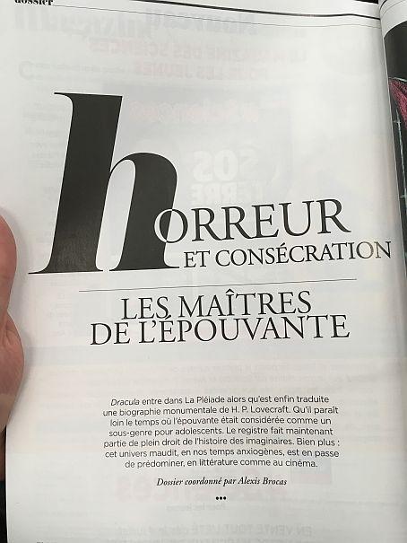 Lenouveaumagazine Litteraire Ete2019 03