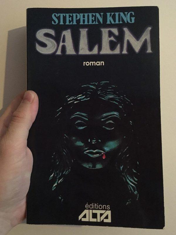 Salem Alta Stephenking 01