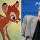 Stephenking Peur Bambi