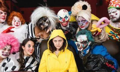 Ca Chapitre2 Diffusion Cinema Clowns2