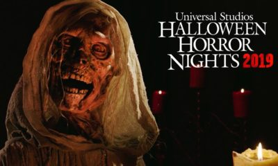 Creepshow Halloween Horror Nights2