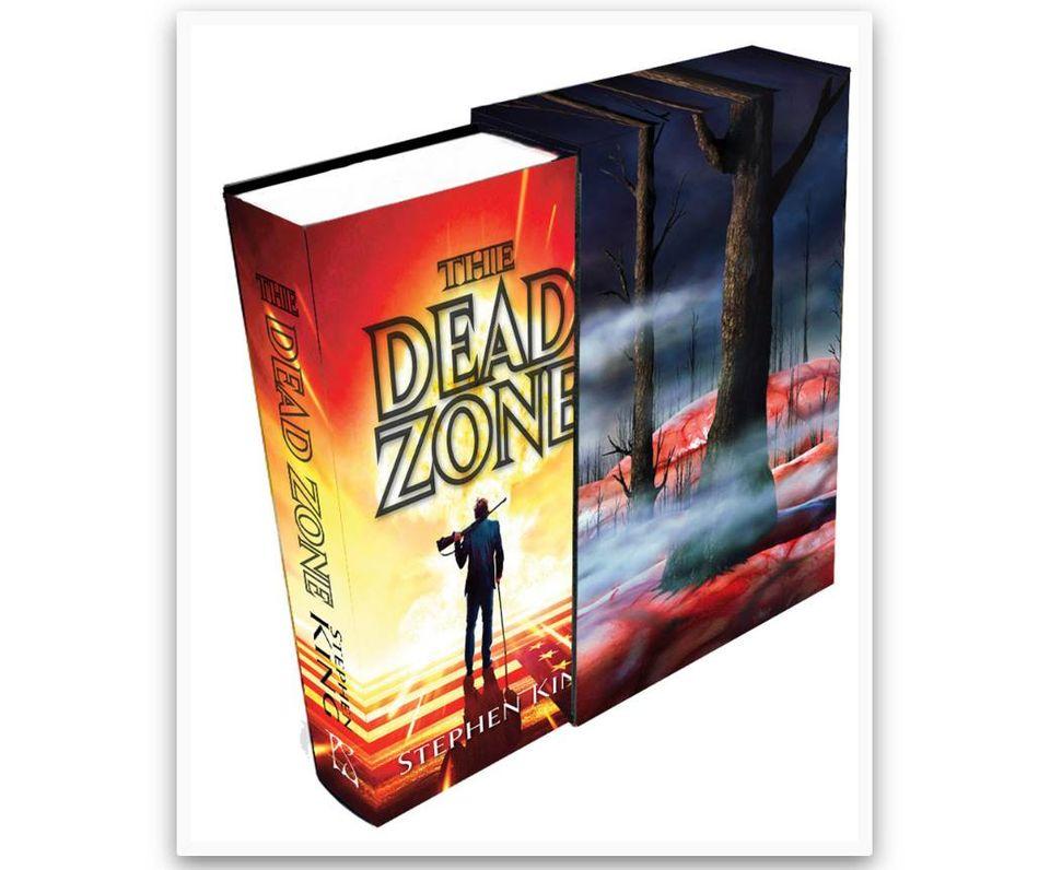 Deadzone Ps Publishing 000