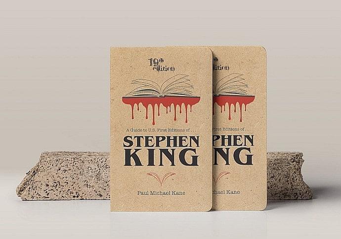 Guide Livres Americains Stephenking 01