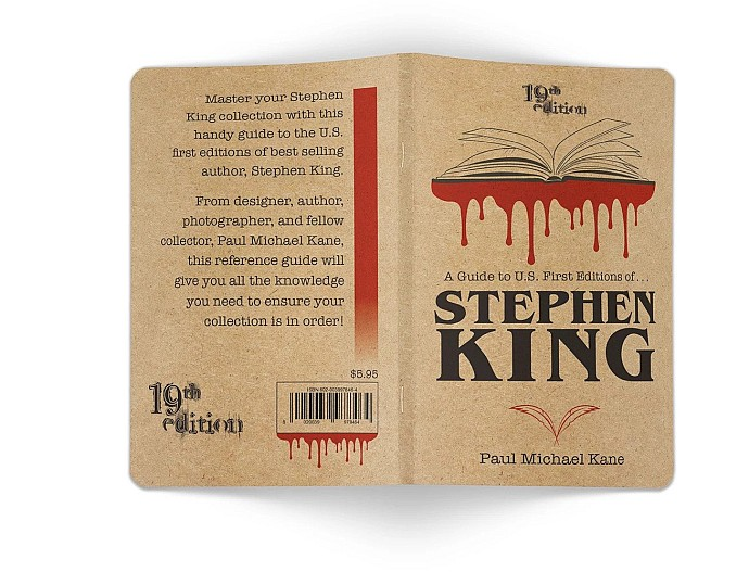 Guide Livres Americains Stephenking 02