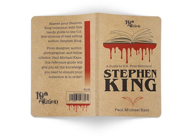 Guide Livres Americains Stephenking 02