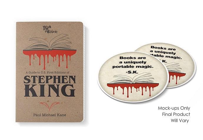 Guide Livres Americains Stephenking 04