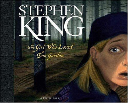 Lapetitefillequiaimaittomgordon Stephenking Popup
