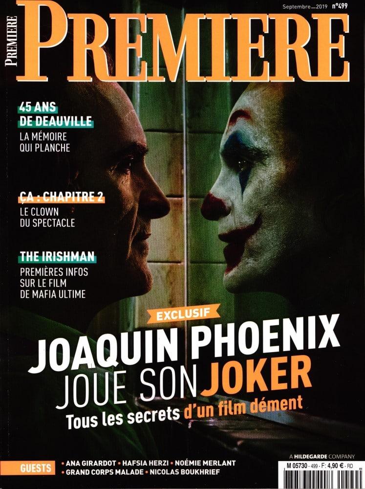Magazine Joker Cachaptre2 01