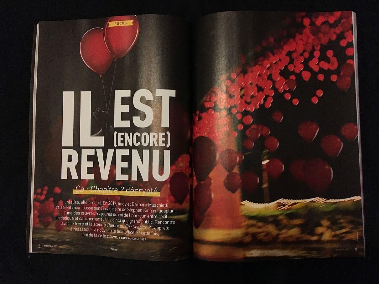 Magazine Joker Cachaptre2 02
