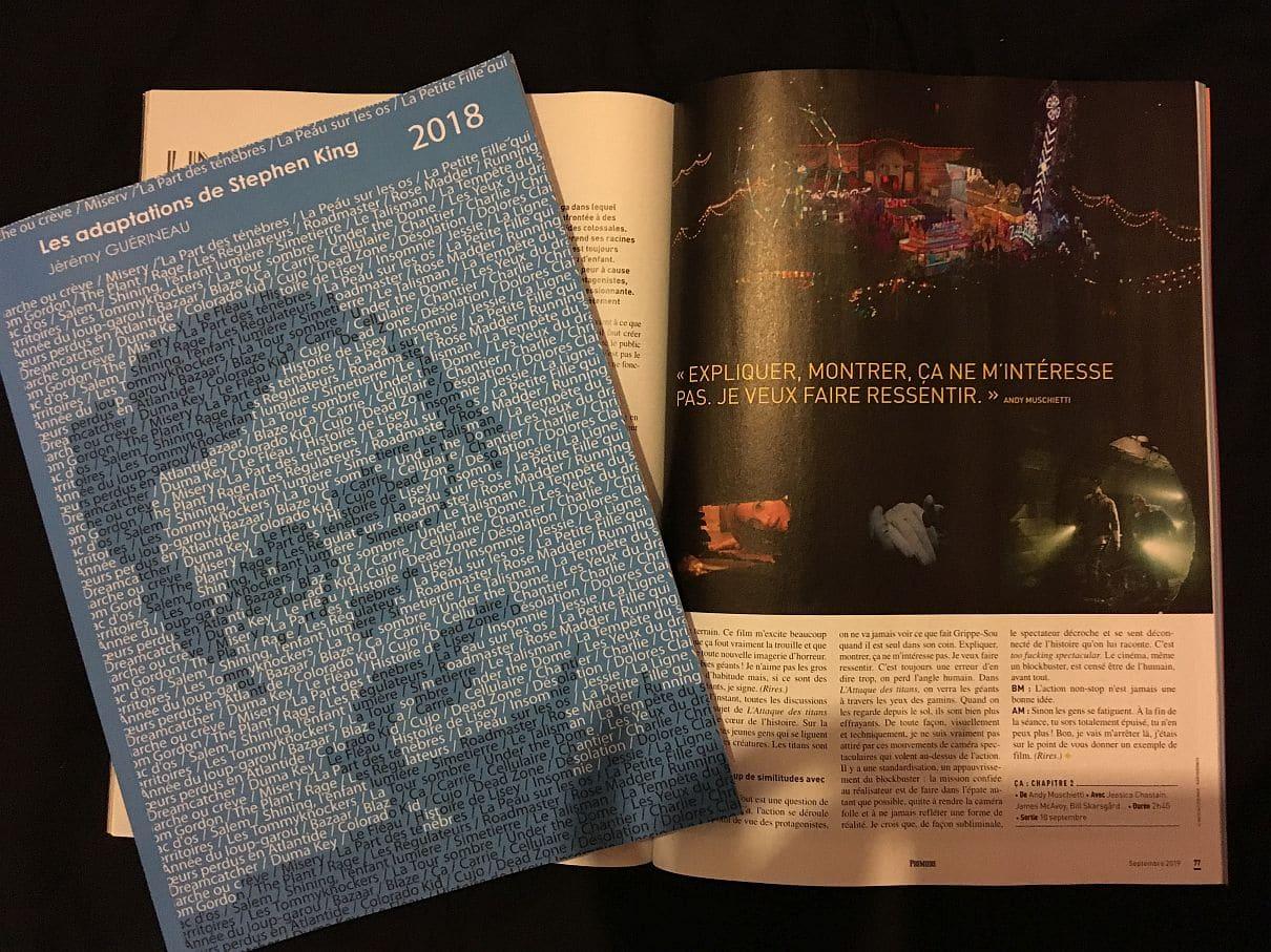 Magazine Joker Cachaptre2 03