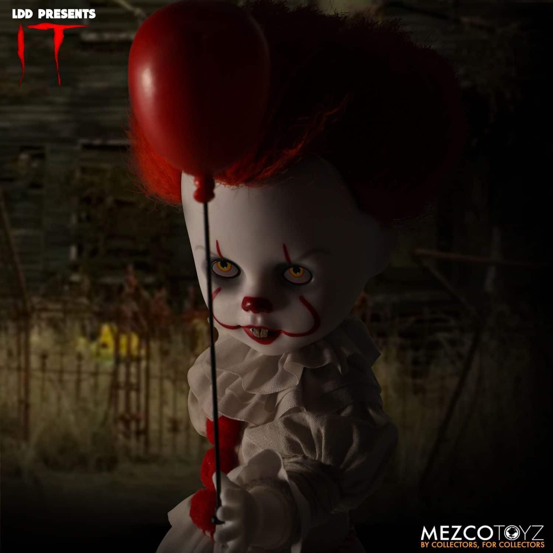 Mezco 03